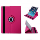 Case 360 ​​Twist Apple iPad Pro Pink
