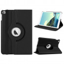Case 360 ​​Twist Apple iPad Air Black