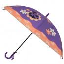 Enfants Umbrella TS Violet 04PA