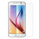 ingrosso Informatica: Vetro temperato Samsung Galaxy S6