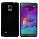groothandel Computer & telecommunicatie: Hoesje CoolSkin  voor Samsung  Galaxy Note 4 ...