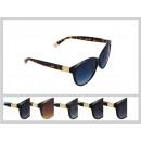Großhandel Sonnenbrillen: Sonnenbrille 1535 Box 12 Stück.