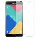 ingrosso Informatica: Vetro temperato  Samsung Galaxy A3 2017