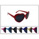 wholesale Sunglasses: Sunglasses SK1052 Box 24 pcs.