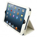 groothandel Laptops & tablets: Hoesje Business  Pro Apple iPad Mini/Retina Wit