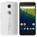 ingrosso Informatica: Custodia  CoolSkin3T per  Google Nexus 6 Tr. ...