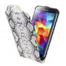 Business Case color Samsung Gal. Serp S5 / S5 Plus