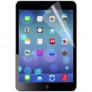 Film de protection transparent pour Apple iPad Air