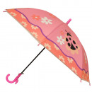 Enfants Umbrella TS 04RZ Rose