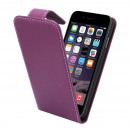 groothandel Computer & telecommunicatie: Hoesje Business  voor Apple iPhone 5/5S/SE Paars