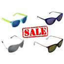 wholesale Sunglasses: Special offer Sunglasses Assorted package ...