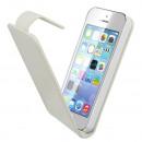 grossiste Informatique et Telecommunications: Business Case  d' Apple Iphone 5C Blanc