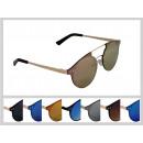 wholesale Sunglasses: Sunglasses HL133 Box 12 pcs.