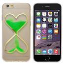 grossiste Electronique de divertissement: Cool Skin Cover  Liquid Coeur  d' Apple ...