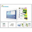 Screen Protector  for Samsung Galaxy 12.2 NotePro