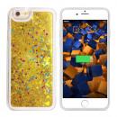 Großhandel DVDs, Blue-rays & CDs: Bedecken Cool Skin Flüssiges Apple - Iphone 7/8 Pl
