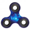 Hand Spinner / Finger Spinners Multi Color9