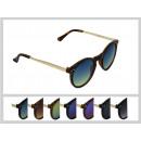 wholesale Sunglasses: Sunglasses Visionmania 1656 Box 24 pcs.