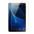 Verre Trempé  Samsung Galaxy Tab 10.1 A 2016