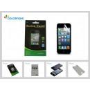 groothandel Computer & telecommunicatie: Screenprotector  Anti-Spy voor Samsung Galaxy S3