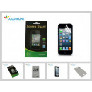 Screen Protector  Clear for Apple Iphone 5 / 5S / S