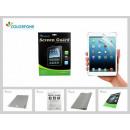 mayorista Informatica y Telecomunicaciones: Protector claro de  la pantalla para el iPad 2