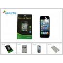Pantalla HD Protector para Samsung Galaxy S3 i9300