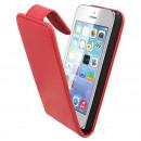 grossiste Informatique et Telecommunications: Business Case pour Apple Iphone 6 Rouge