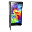 Case Flip Skin Smart Chip for Samsung i9600 Galaxy