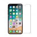 Tempered Glass Apple Iphone X / Xs Transparent