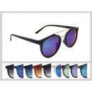 wholesale Sunglasses: New sunglasses, model number 1370
