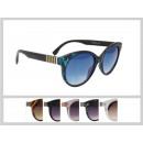 New Sunglasses  2015, model number 1434