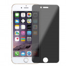 wholesale Computer & Telecommunications: Tempered Glass  Privacy Apple  Iphone 6 plus / 6S ...