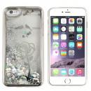 Couvrir Cool Skin liquide d' Apple Iphone 7/8