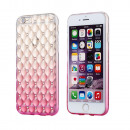 Bedecken Cool Skin Farbe BLNG Apple - Iphone 5/5 S