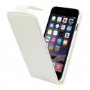 Business Case for Apple Iphone 6 White