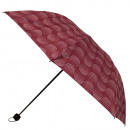 Umbrella 4LC36RD Red