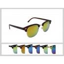 Großhandel Sonnenbrillen: New Sonnenbrillen  2015 Modellnummer 5219SY