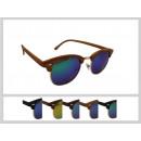 mayorista Ropa / Zapatos y Accesorios: Gafas de sol 5220SY caja de 24 unidades.