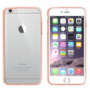 Cool Skin löschen  Stoßfall-Apple iPhone 6/6 S