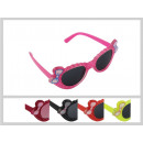 Sunglasses SK1053 Box 24 pcs.