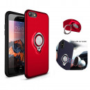 BackCover Call Apple Iphone 8/7 Plus Red