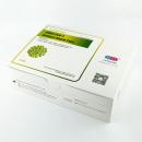 Rapid Test Kit SARS-CoV-2 Antigen