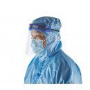 wholesale Joke Articles:Medical Face Mask MZ-2