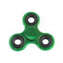 Hand Spinner / Finger Spinners Green