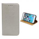 groothandel Consumer electronics: Hoesje Book voor  Apple iPhone 7/8 Zilver