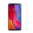 hurtownia Komputer & telekomunikacja: Szkło hartowane Colorfone do Xiaomi MI 8 Transp.