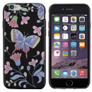 wholesale Consumer Electronics: Case 3D Iphone 8/7 Butterfly