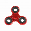 Hand Spinner / Finger Spinners Red