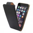 groothandel Computer & telecommunicatie: Business voor  Apple iPhone 5/5S/SE Zwart